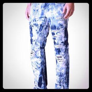 ROCK REVIVAL 👖 Jeans